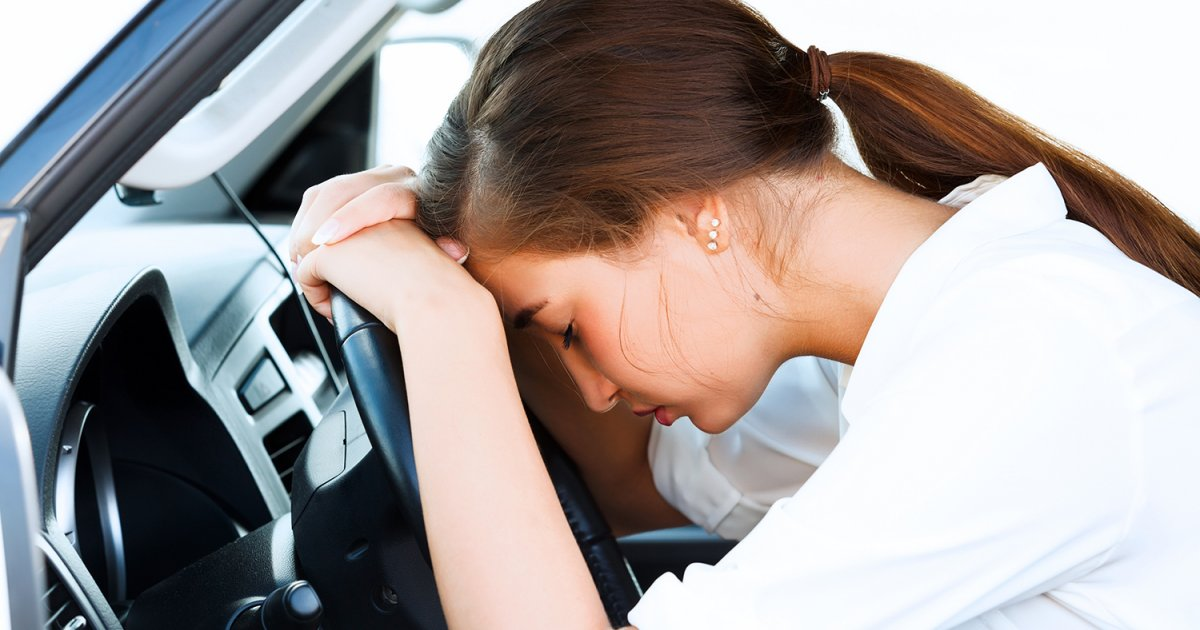Conduite sur route : Le saviez vous?