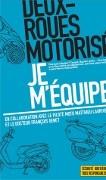 guide-equipement-deux-roues-motorises_doc_depliants