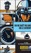 guide-on-ne-nait-pas-motard-on-le-devient_doc_depliants