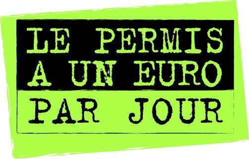 Permis à 1€ par jour à Bastia: L'essentiel à savoir