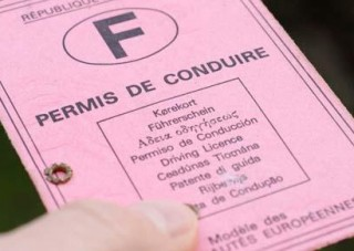 test psychotechnique Bastia