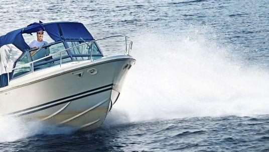 5 conseils pour se préparer à son permis bateau