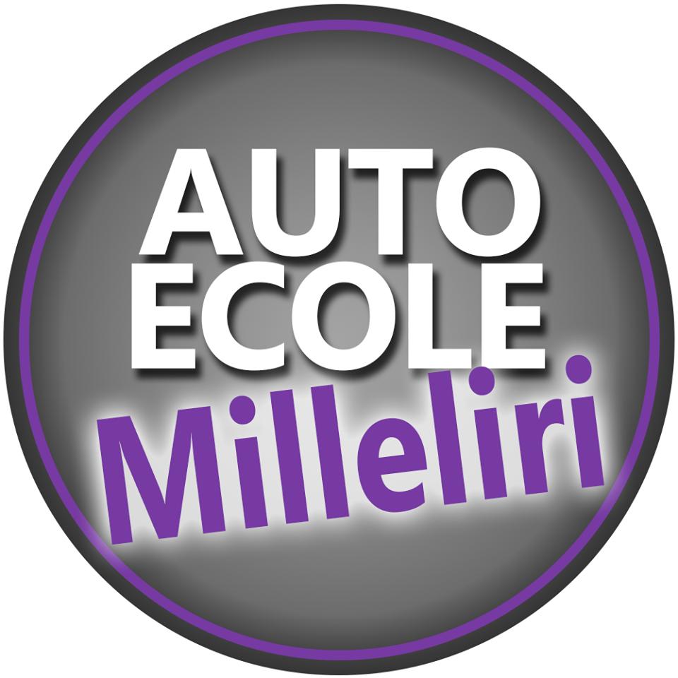 AutoEcole Milleliri