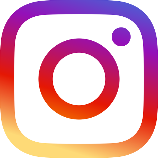 voir notre instagram