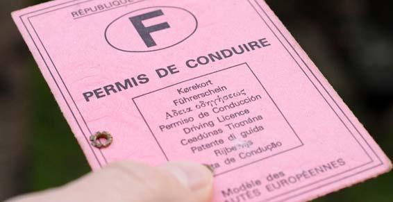 Passer ses tests psychotechniques à Bastia